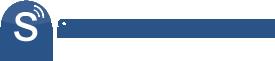 Starlink Internet Speed Logo