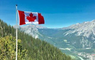 Starlink Beta Test Invitations Will Start Soon in Canada
